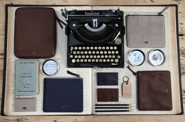 plum and ashby leathergoods and stationery