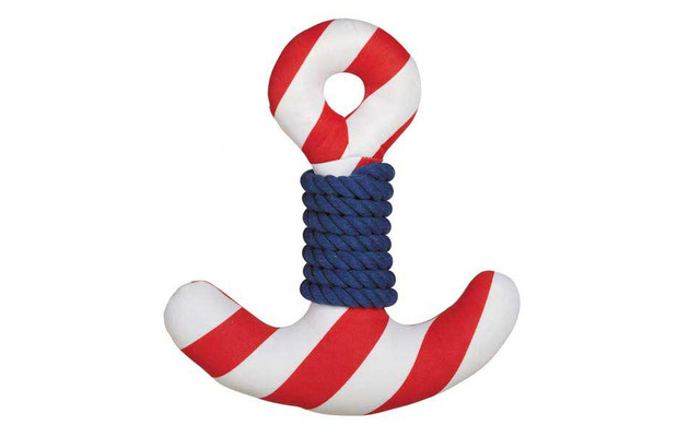 Zanies-All-Paws-on-Deck-Anchor-Dog-Toy