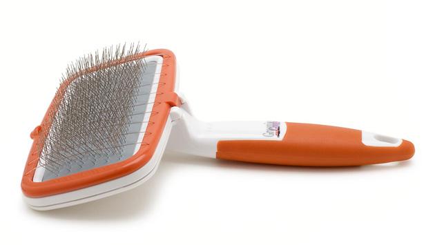 Millers Forge Pet Slicker Brush