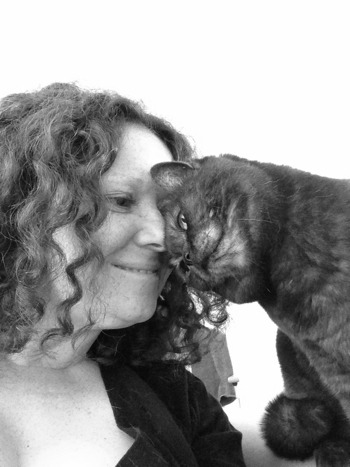 Anita Kelsey cat-behaviourist 350