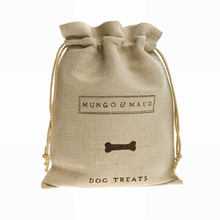 Organic Dog Treats Canada