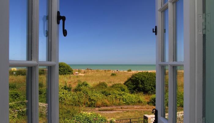 Bluebird dog friendly cottage in Kent