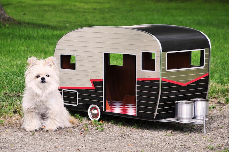 dog-trailer-ideas-3 800
