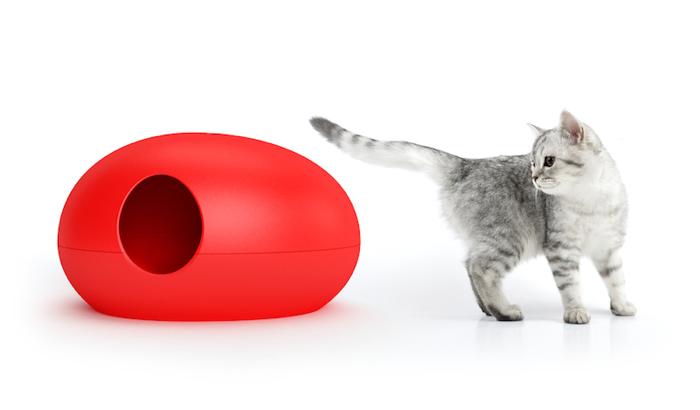 poopoopeedo designer cat litter box buy