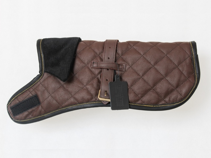 brown dog coat square 700