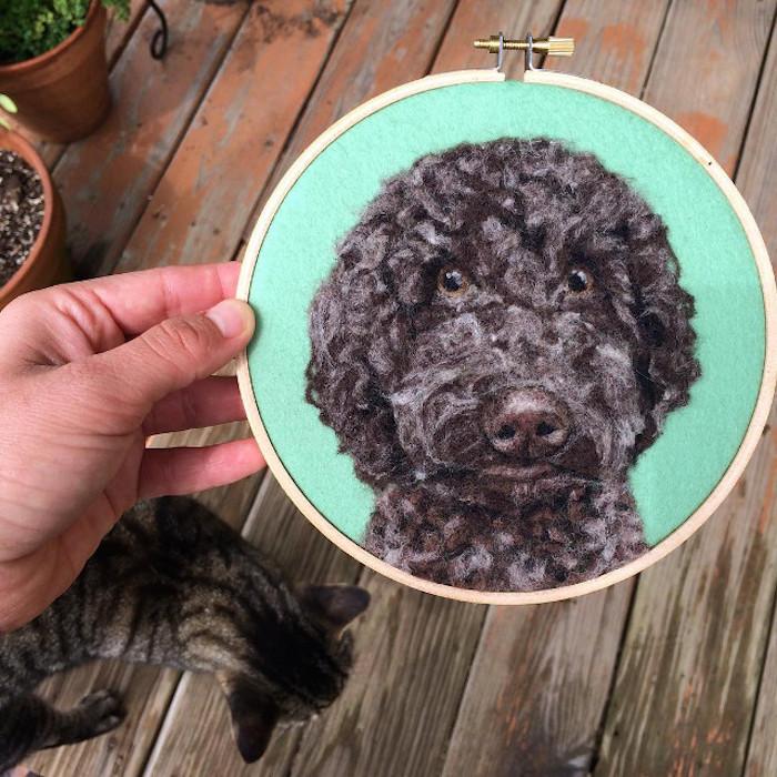 wool_felt_pet_portraits_dani_ives_be_good_natured_03