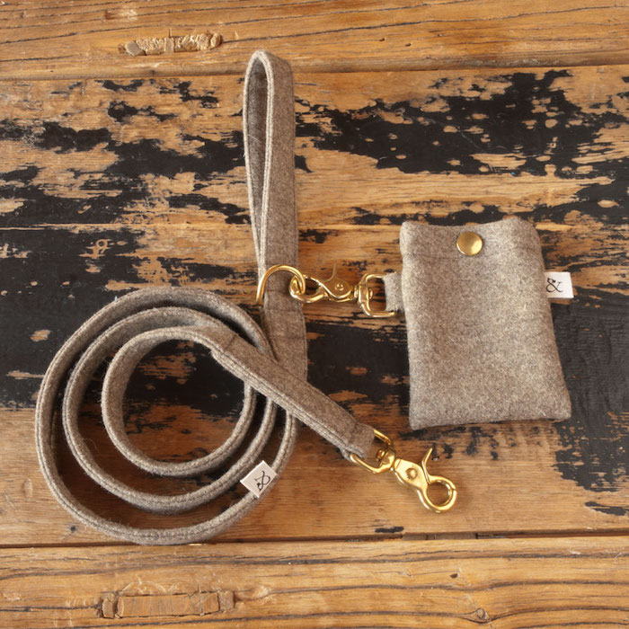 wool_dog_lead_poop_pouch