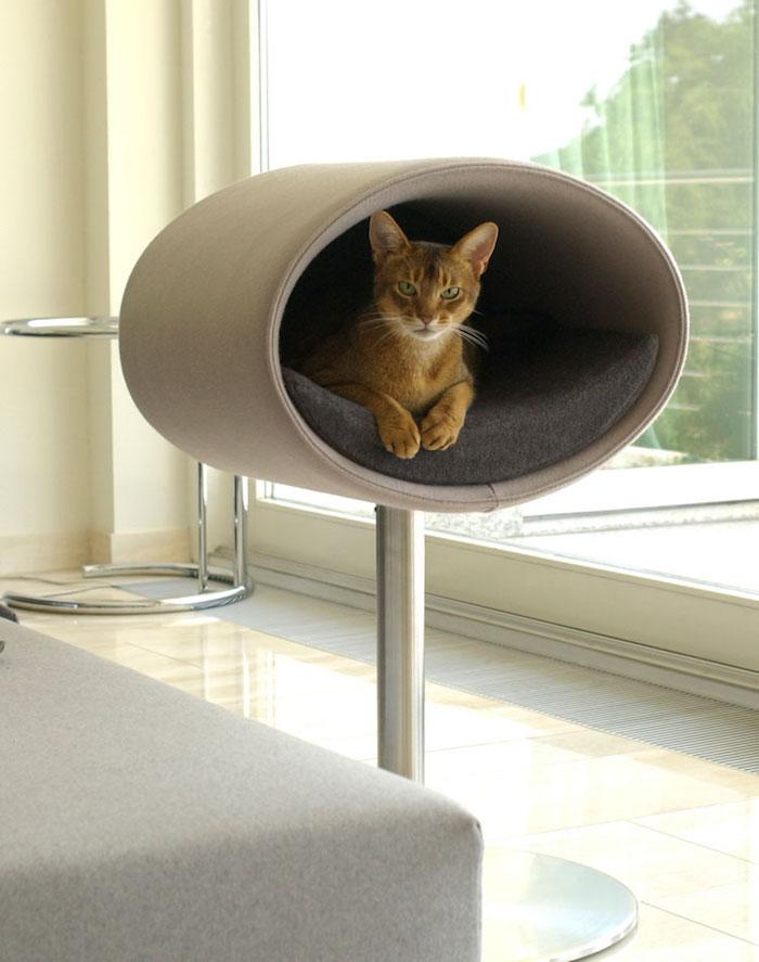pet interiors rondo cat condo