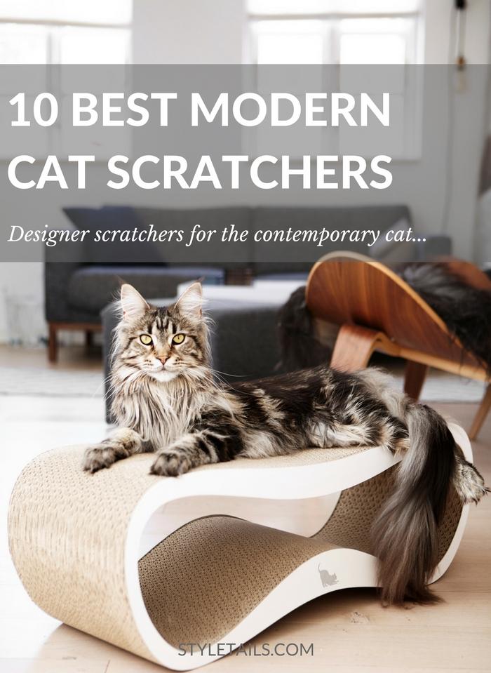 10-designer-cat-scratchers-cover