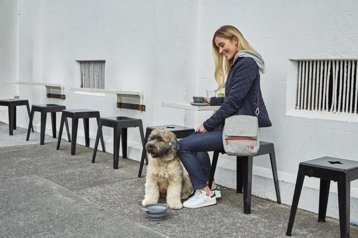 web-travel_wags_dog_walking_bag_2