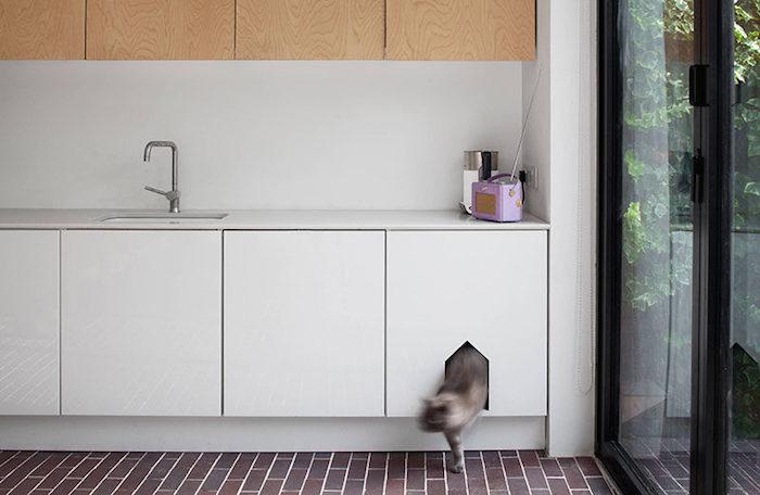 cat litter box cabinet dominic mackenzie