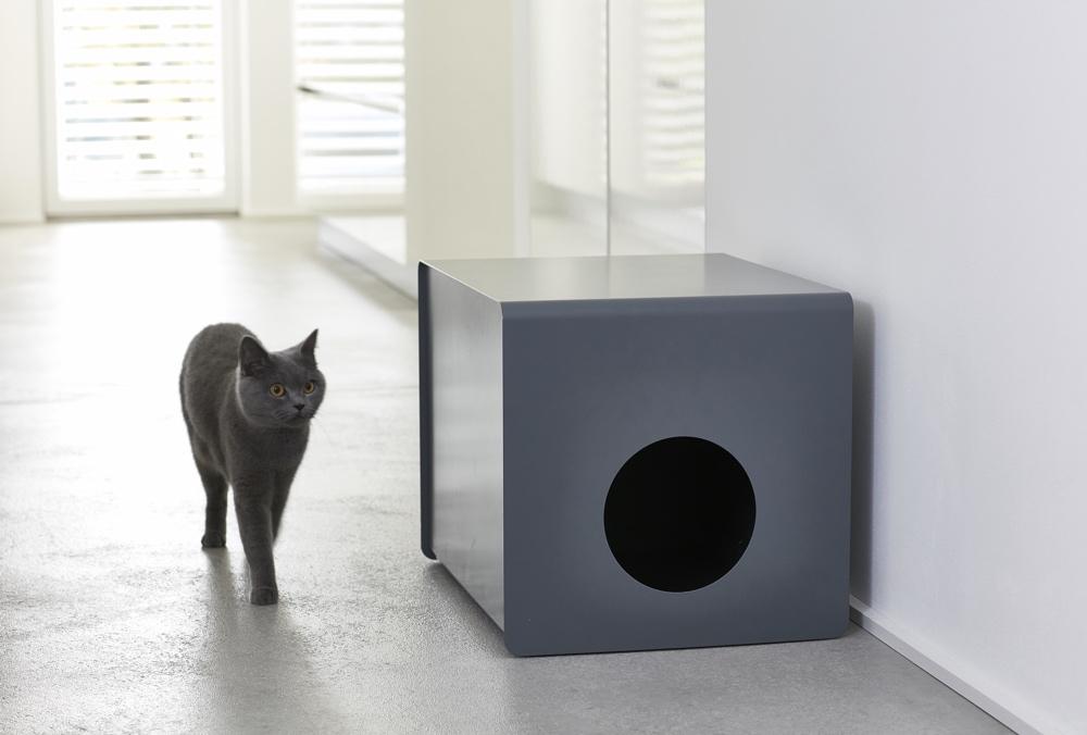 miacara sito cat litter box