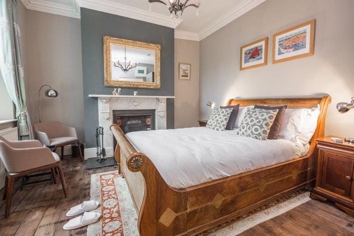 Best Uk Dog Friendly Hotels For An Easter Break Styletails