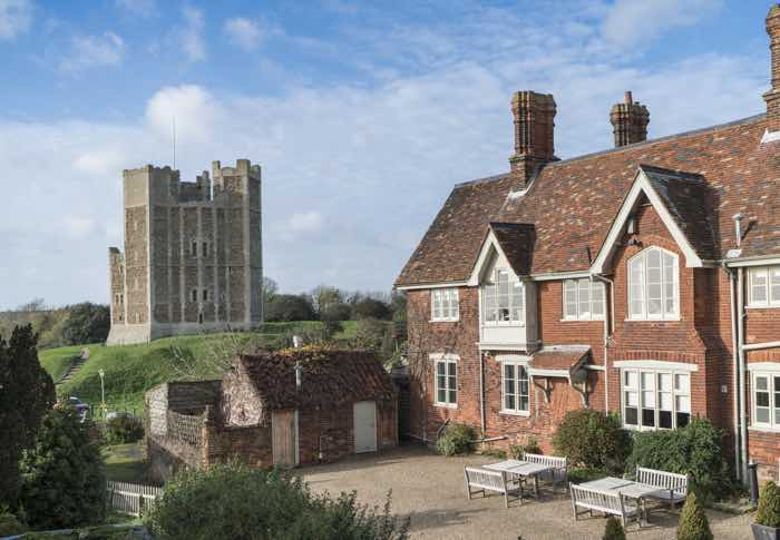 crown and castle luxury dog friendly hotel suffolk